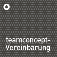 Contract Teamconcept
